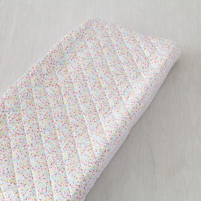 Bedding_CR_Sundae_Sprinkle_Changer_Cover