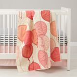 Surprise Party Baby Bedding