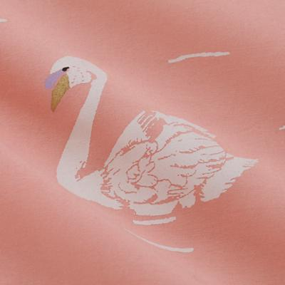 Bedding_CR_Swan_Detail_v3