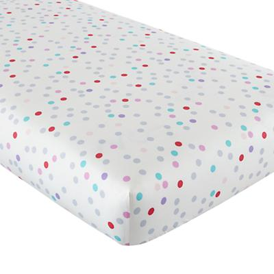 Bedding_CR_Tulip_Dot_Ftd_Sheet_110694_LL