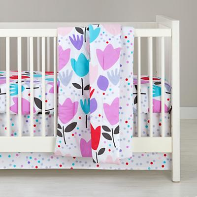 Bedding_CR_Tulip_Dot_Group_v2
