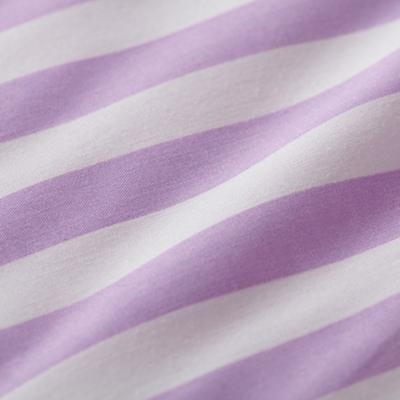 Bedding_CR_Unicorn_Detail_Stripe_Sheet_v5