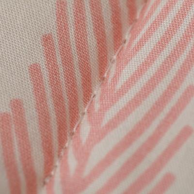 Bedding_CR_Well_Nested_PI_Detail_v10