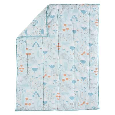 Bedding_CR_Well_Nested_Quilt_BL_222108_LL
