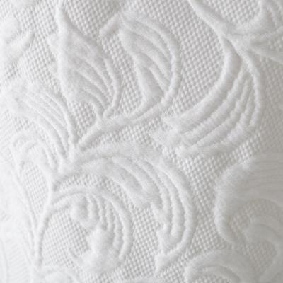Bedding_CR_White_Detail_01