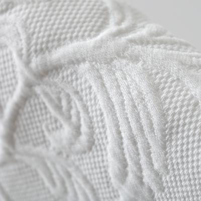 Bedding_CR_White_Detail_03