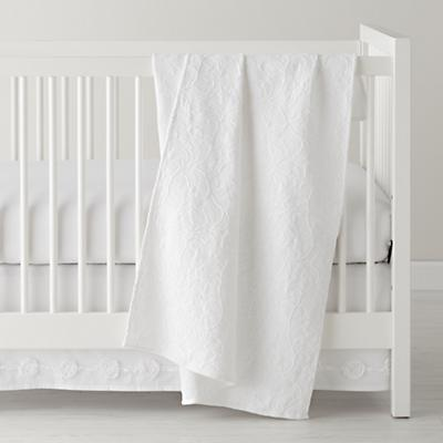 Bedding_CR_White_Group