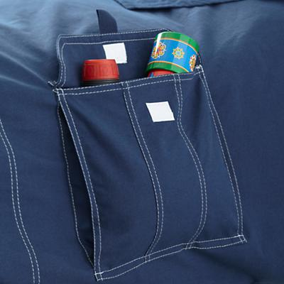 Bedding_Cargo_BL_Detail_01
