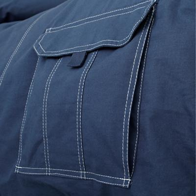 Bedding_Cargo_BL_Detail_07