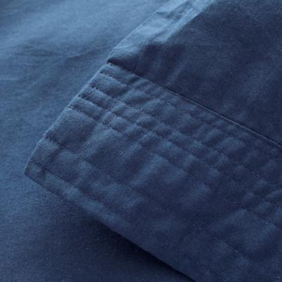 Bedding_Cargo_BL_Detail_09