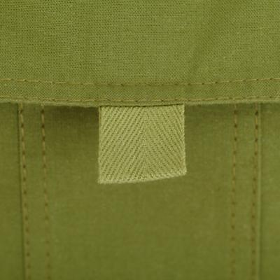Bedding_Cargo_GR_Detail_01