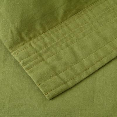 Bedding_Cargo_GR_Detail_02