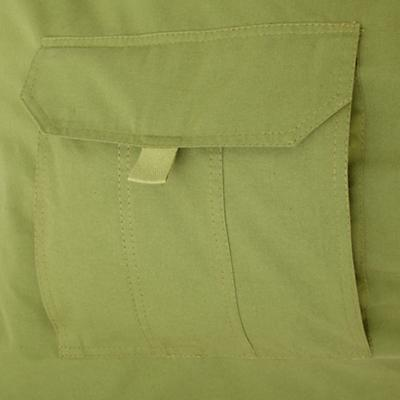 Bedding_Cargo_GR_Detail_03