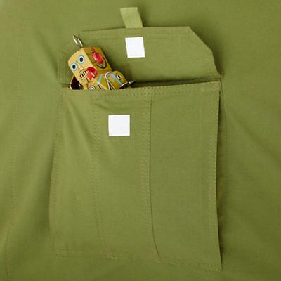 Bedding_Cargo_GR_Detail_04