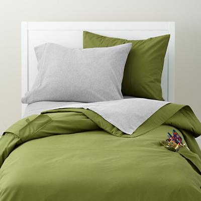 Cargo Bedding (Green)