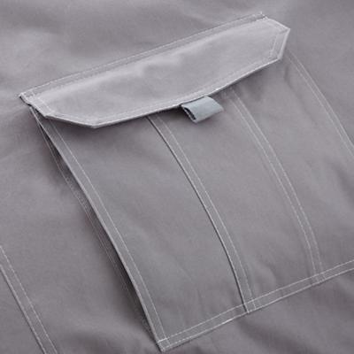 Bedding_Cargo_GY_Details_10