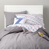 Cargo Bedding (Grey)