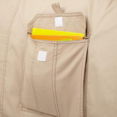 Bedding_Cargo_KH_Detail_03