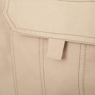 Bedding_Cargo_KH_Detail_05