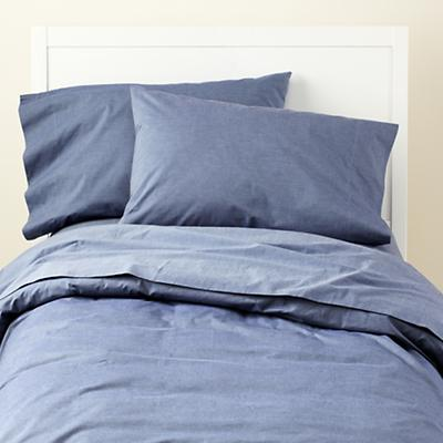 Bedding_Chambray_BL_1211