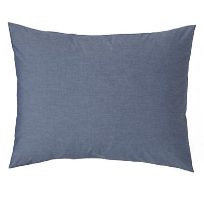 Bedding_Chambray_Sham_BL_LL