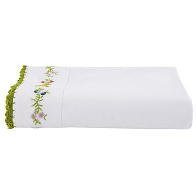 Bedding_Chateau_Embroidered_Sheet_LL_0412
