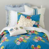 Petit Chteau Bedding