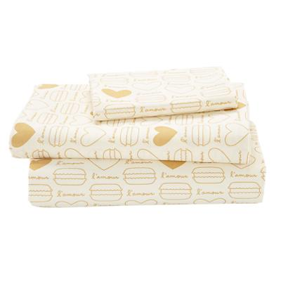Bedding_Confectionary_Sheet_TW_224312