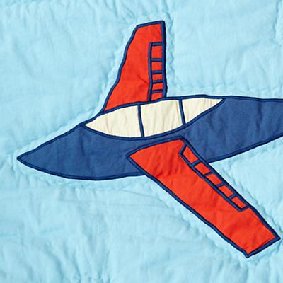 Bedding_Crib_Airplane_Detail_02_1111