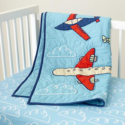 Bedding_Crib_Airplane_V1_1111