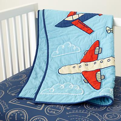 Bedding_Crib_Airplane_V2_1111
