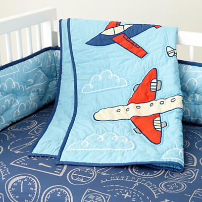 Bedding_Crib_Airplane_V3_1111