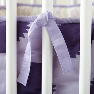 Bedding_Crib_Bazaar_Detail_03_1111