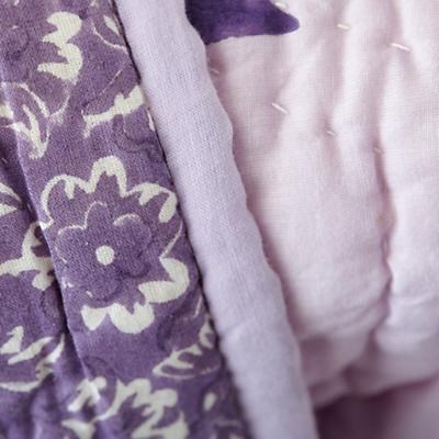 Bedding_Crib_Bazaar_Detail_04_1111
