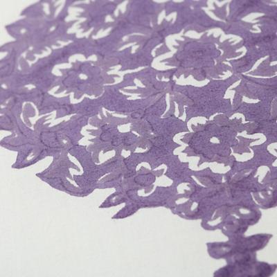 Bedding_Crib_Bazaar_Detail_08_1111