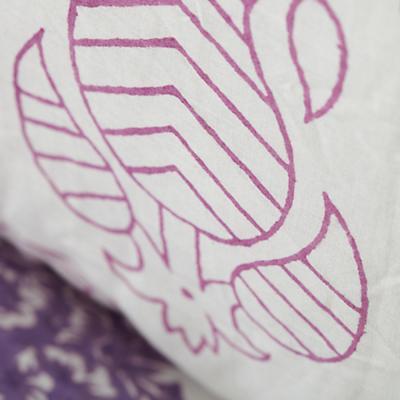 Bedding_Crib_Bazaar_Detail_09_1111