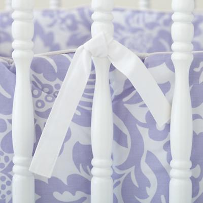 Bedding_Crib_Flourish_LA_Detail01_1111