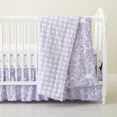 Bedding_Crib_Flourish_LA_V1_1111