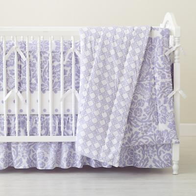 Bedding_Crib_Flourish_LA_V2_1111