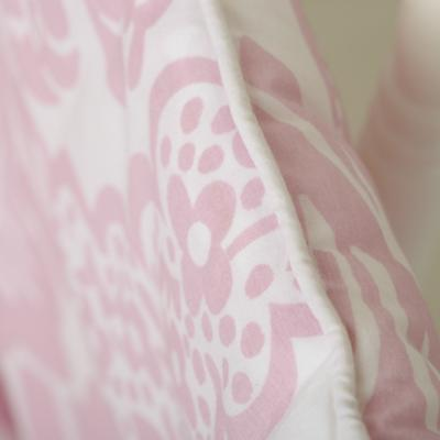 Bedding_Crib_Flourish_PI_Detail_04_1111