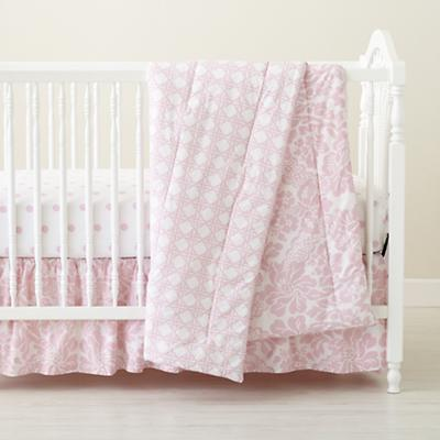 Bedding_Crib_Flourish_PI_V1_1111