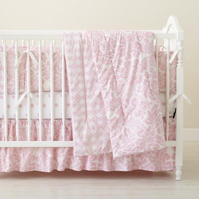 Bedding_Crib_Flourish_PI_V2_1111