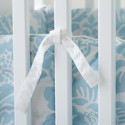 Bedding_Crib_Floushi_BL_Detail_01_1111