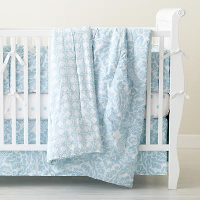 Bedding_Crib_Floushi_BL_V1_1111