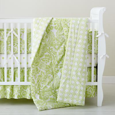 Bedding_Crib_Floushi_GR_V2_1111