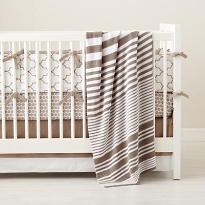 Bedding_Crib_InTheMix_KH_V1_1111