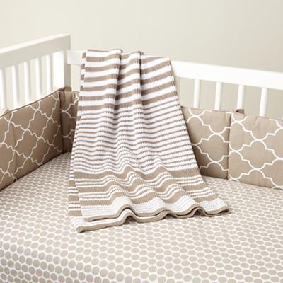 Bedding_Crib_InTheMix_KH_V2_1111