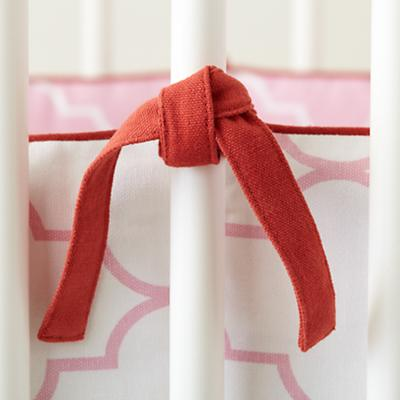 Bedding_Crib_InTheMix_PI_Detail_06_1111
