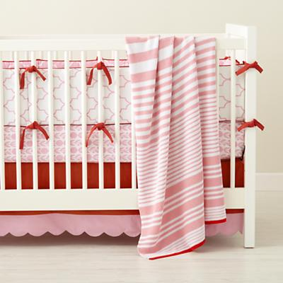 Bedding_Crib_InTheMix_PI_V1_1111rev