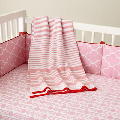 Bedding_Crib_InTheMix_PI_V2_1111